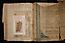 folio 125a