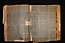 folio 125e