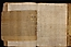 folio 130bis