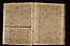 3 folio 024