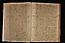 3 folio 027