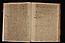 3 folio 028