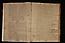 3 folio 048