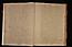 3 folio 050