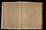 3 folio 051