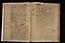 3 folio 054