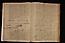 3 folio 057