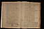 3 folio 058