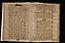 3 folio 079