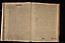 3 folio 091