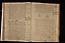 3 folio 092
