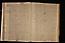 3 folio 093