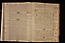 3 folio 094