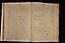 3 folio 107