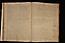 3 folio 108