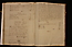 3 folio 111