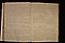 3 folio 113