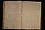 4 folio 09