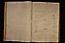 4 folio 10