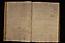 4 folio 11