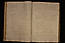 4 folio 12