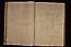 4 folio 14