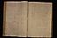 4 folio 15