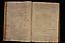 4 folio 17
