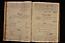 4 folio 18
