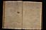 4 folio 19
