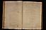4 folio 24