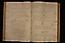 4 folio 28