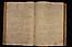 4 folio 29