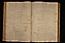 4 folio 30