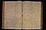 4 folio 31