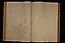 4 folio 32