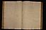 4 folio 33