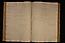 4 folio 34