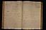 4 folio 36