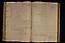 4 folio 40