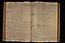 4 folio 41