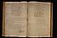 4 folio 47