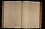 4 folio 49