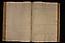 4 folio 50