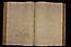 4 folio 51