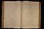 4 folio 52