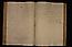 4 folio 54