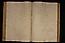 4 folio 55