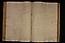 4 folio 56