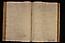 4 folio 58